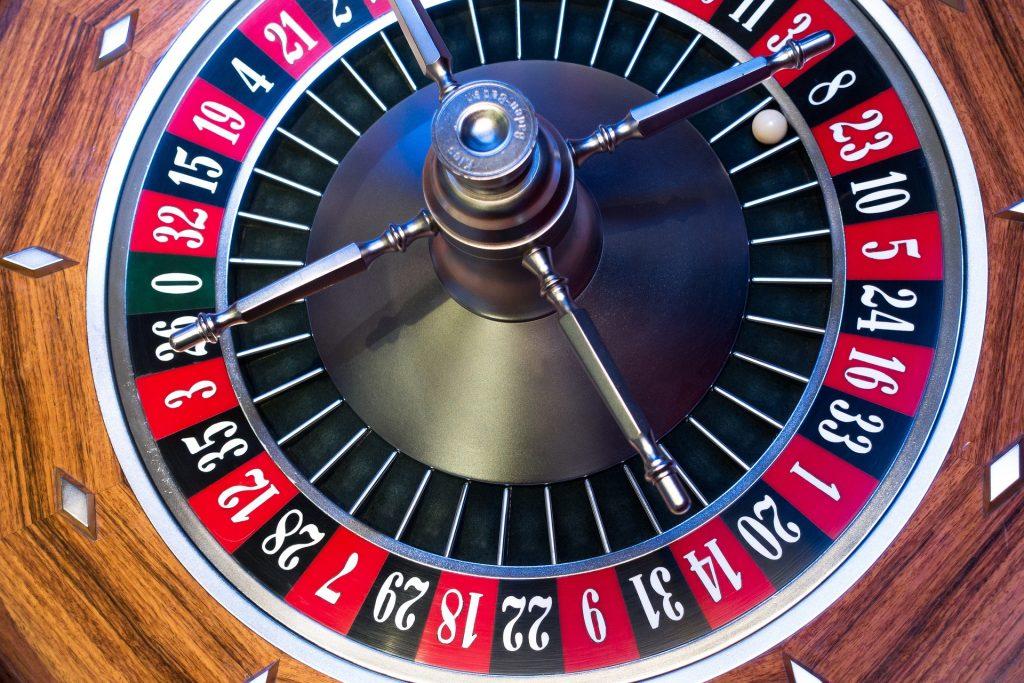 kazino ruletes rats